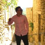 Chemise en lin pour homme Yami Gi Yami-Gi vêtement boutique sud Vaucluse Avignon Luberon Provence Homme Femme vêtement création française italienne Lin chemise lin pantalon Casual et Intemporel mode vêtement Provence Casual Style Femme Chic Boheme tendance Fashion femme Carpentras Vaucluse Région Paca mode